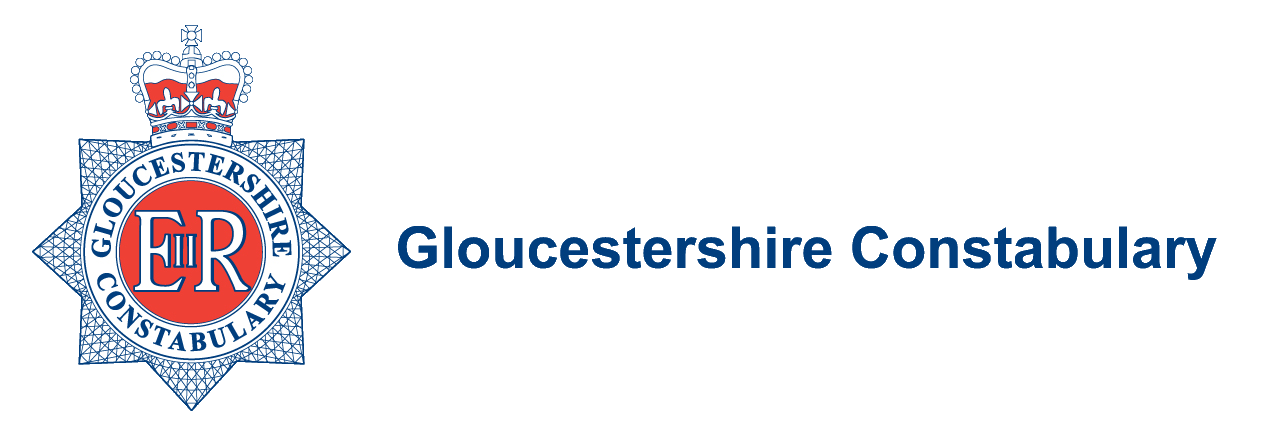 Gloucester Constabulary